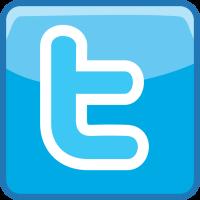 Oasis Institute on Twitter